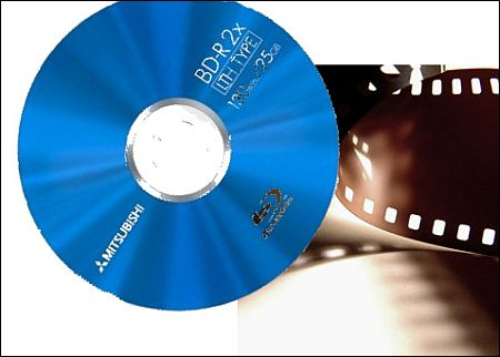 Bluray35mm