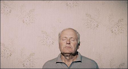 'Goodnight Nobody': Fedir Nesterchuk aus der Ukraine