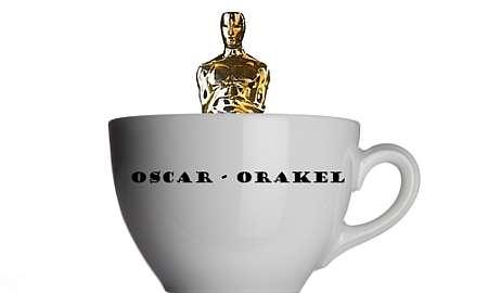 OscarOrakel