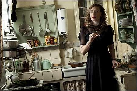 Cate Blanchett © 2013 Twentieth Century Fox
