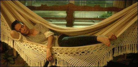 Sonia Braga als Clara in 'Aquarius' von Kleber Mendonça Filho