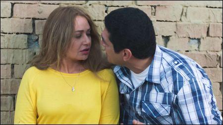 Al mawal Khodra (7)